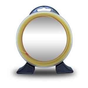 Fil Nylon Premium Rond 17263084 Pièce détachée SWAP-europe.com