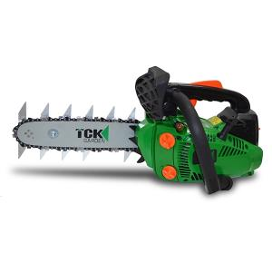 Petrol pruner 25 cm³ - Guide and chain TCK GL25-2 SWAP-europe.com