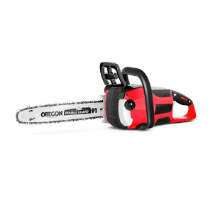 Cordless chainsaw 40 V 2 Ah 35 cm - Number of battery (s)  1 GS400L SWAP-europe.com