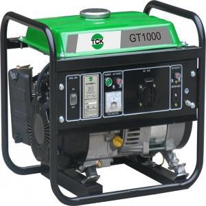 Open frame petrol generator GT1000 SWAP-europe.com