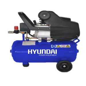 Compresseur 24 L 8 bar 1.5 hp 156 L/min HC24L2 SWAP-europe.com