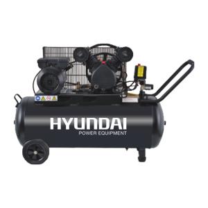Compresseur 100 L 8 bar 3 hp 320 L/min HC2V100LC SWAP-europe.com