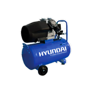 Compresseur 50 L 8 bar 3 hp HC2V50L SWAP-europe.com
