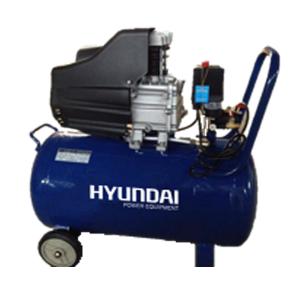 Compresseur 50 L 8 bar 2 hp HC50L2 SWAP-europe.com