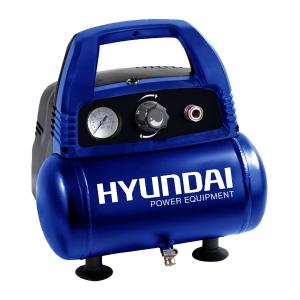 Compressor 6 L 8 bar 180 L/min HC6L SWAP-europe.com