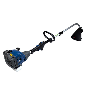 Petrol strimmer 25 cm³ - Harness HCBT26 SWAP-europe.com