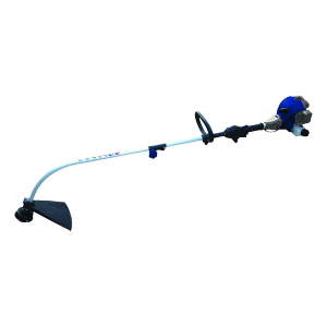 Petrol strimmer 30 cm³ - Harness HCBT30 SWAP-europe.com