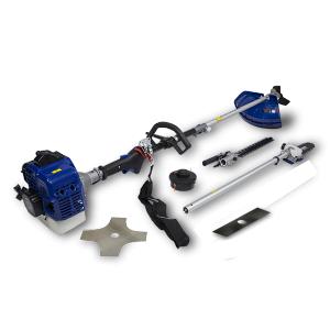 Gasoline multi-function 30.7 cm³ - Harness HCOMBI30-A SWAP-europe.com