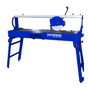 Workshop Tile cutter 1200 W 230 mm 25.4 mm HCPR1200 SWAP-europe.com
