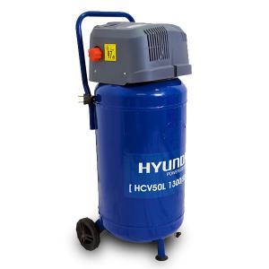 Compressor 50 L 10 bar 180 L/min HCV50L SWAP-europe.com