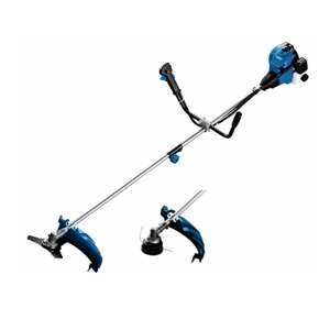 Petrol brushcutter 25 cm³ - Harness HDBT24-1 SWAP-europe.com