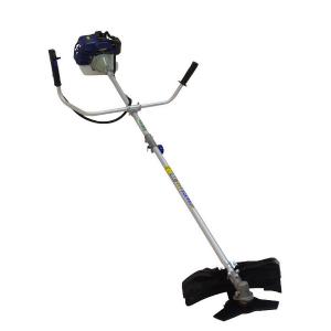 Petrol brushcutter 32.5 cm³ HDBT35DE SWAP-europe.com