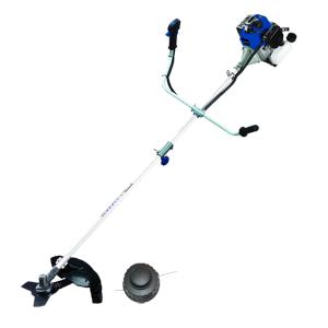 Petrol brushcutter HDBT42R SWAP-europe.com