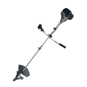 Petrol brushcutter 52 cm³ - Harness HDBT50SP SWAP-europe.com