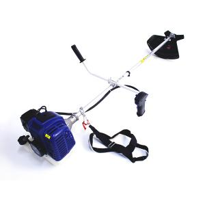 Petrol brushcutter 52 cm³ 1,75 hp - Harness HDBT521T SWAP-europe.com