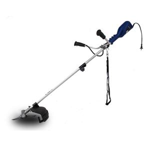 Electric brushcutter 1400 W 25.5 cm - 3 teeth blade HDCBE1400 SWAP-europe.com