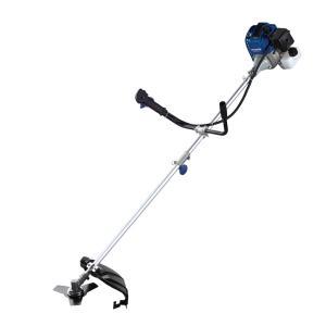 Gasoline brushcutter 50 cm³ - Harness HDT50 SWAP-europe.com