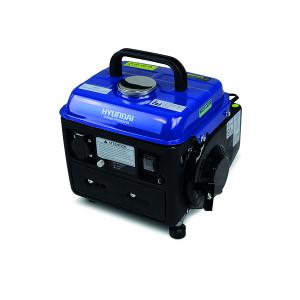 Groupe électrogène Essence portable 650/700 W 63 cm³ HG800-A SWAP-europe.com