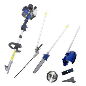Petrol multi-tool HKIT6A SWAP-europe.com
