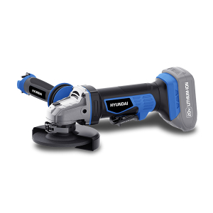 Cordless Grinder 20 V 125 mm 2 Ah HM20V SWAP-europe.com