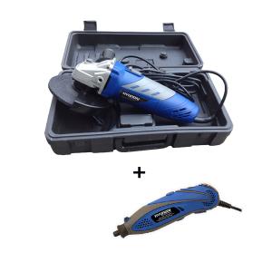 Pack d'outils HM600MO135-210 SWAP-europe.com