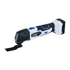 Multifonction sans fil  HMO144SP SWAP-europe.com
