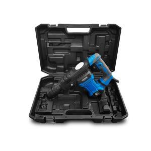 Jackhammer 1300 W 18 J 4200 CPM HMP1318 SWAP-europe.com