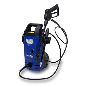Electric Pressure Washer 1400 W 105 bar 300 - 408 L/h HNHP1405 SWAP-europe.com