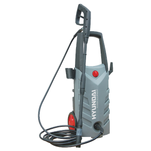 Electric Pressure Washer HNHP1650-110 SWAP-europe.com