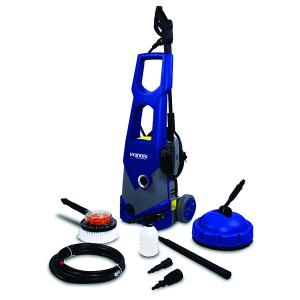 Electric Pressure Washer 2000 W 150 bar 420 L/h HNHP2015-ACC2 SWAP-europe.com