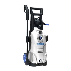 Nettoyeur haute-pression électrique 2200 W 150 bar 450 L/h HNHP2050SP-1 SWAP-europe.com