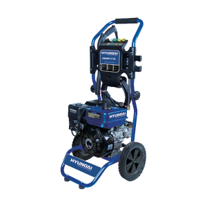 Petrol Pressure Washer HNHPT172B SWAP-europe.com