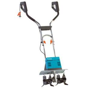 Motobineuse électrique  ELECTRIC HOE 600/36, Art. 2415-20 HOE 600/36 SWAP-europe.com