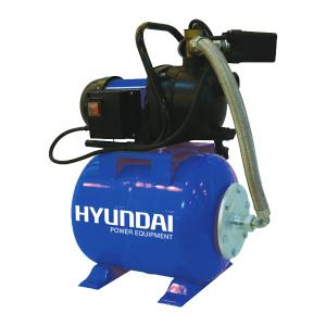 Surpresseur HPAE800 SWAP-europe.com