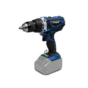 Cordless impact drill 20 V 40 Nm HPP20V SWAP-europe.com