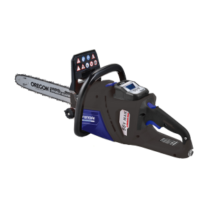 Cordless chainsaw HPROTRT56V SWAP-europe.com