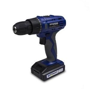 Cordless drill  14.4 V HPVD144L SWAP-europe.com