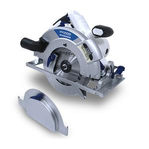 Scie circulaire 1600 W HS1600SP SWAP-europe.com
