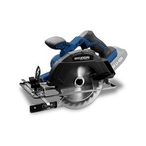 Scie circulaire sans fil 20 V HSC20V SWAP-europe.com