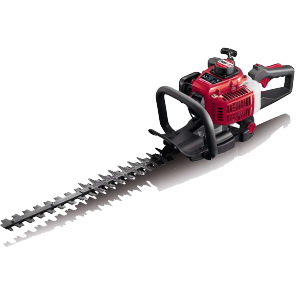 Petrol hedge trimmer HSR26-60 SWAP-europe.com