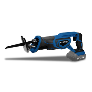 Cordless Reciprocating Saw 20 V 80 mm HSS20V26 SWAP-europe.com