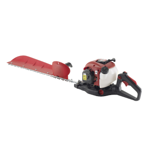Petrol hedge trimmer HSS26-60 SWAP-europe.com