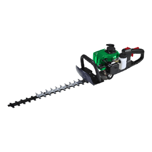 Petrol hedge trimmer HT22T-18 SWAP-europe.com