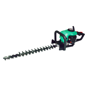 Petrol hedge trimmer HT22T-20 SWAP-europe.com
