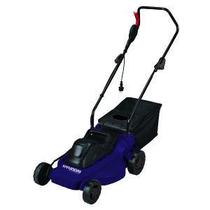 Lawn mower Electric 1800 W 40 cm 35 L HTDE1840 SWAP-europe.com
