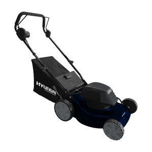 Lawn mower Electric 1800 W 46 cm 55 L HTDE1846 SWAP-europe.com
