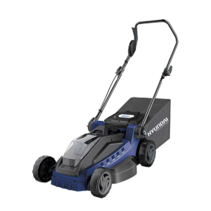 Lawn mower Wireless 35 L HTDE40V SWAP-europe.com