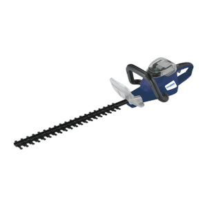 Cordless hedge trimmer HTHE40V SWAP-europe.com