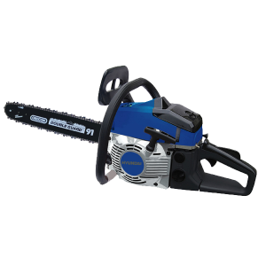 Petrol chainsaw HTRT46-1 SWAP-europe.com