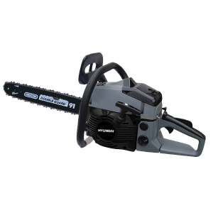 Petrol chainsaw HTRT46 SWAP-europe.com